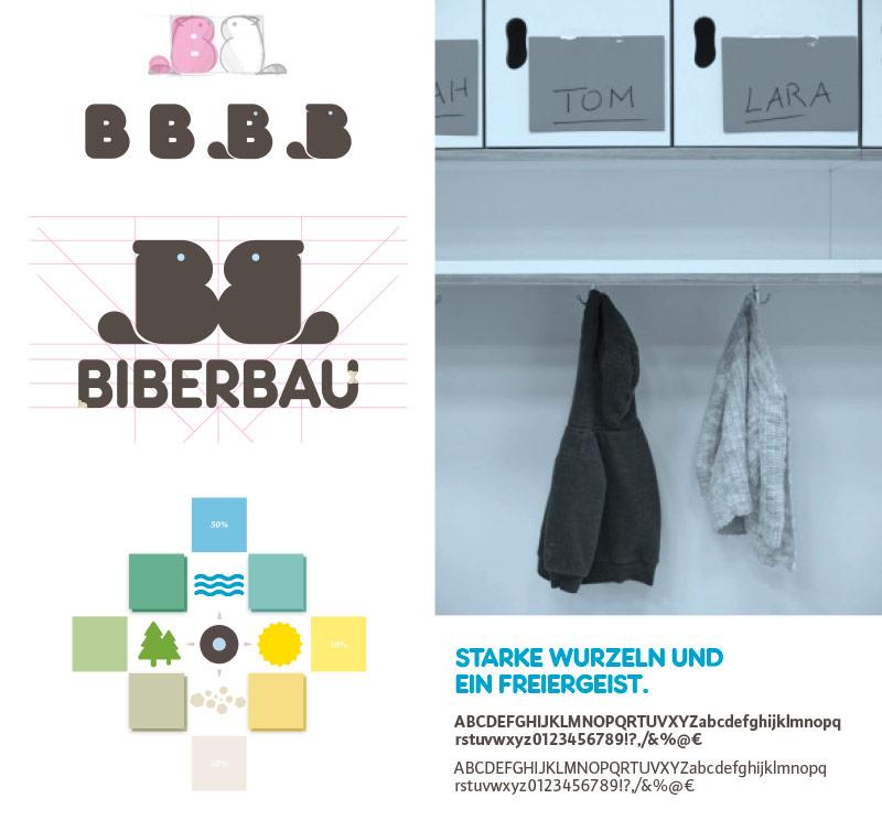 biberbau-03
