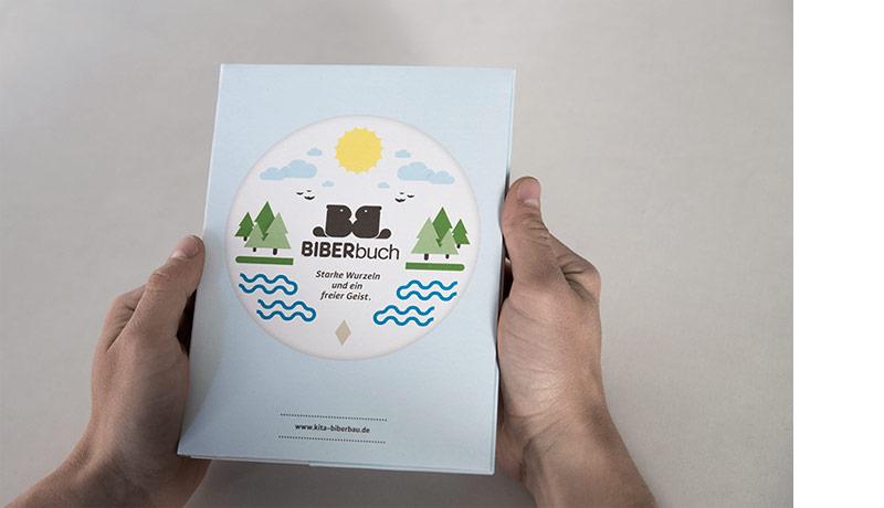biberbau-04