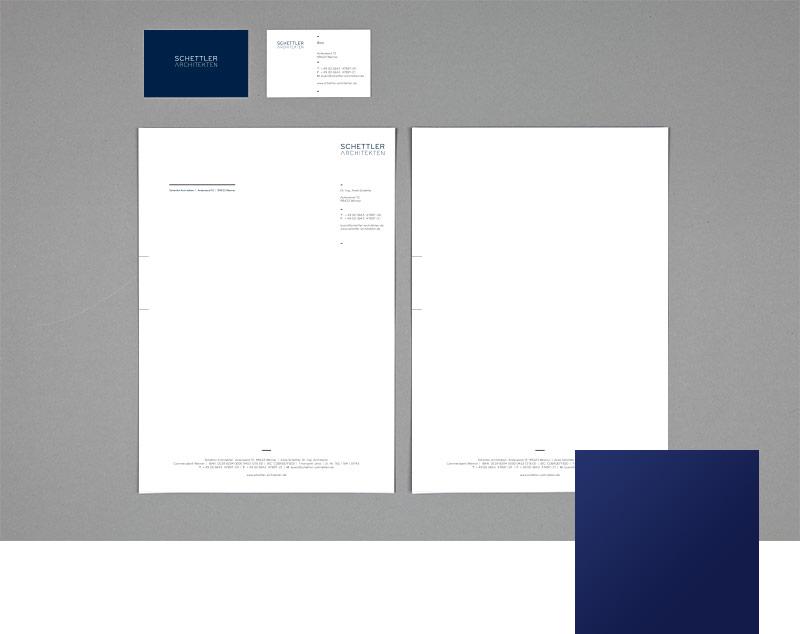 schettler-archi-02