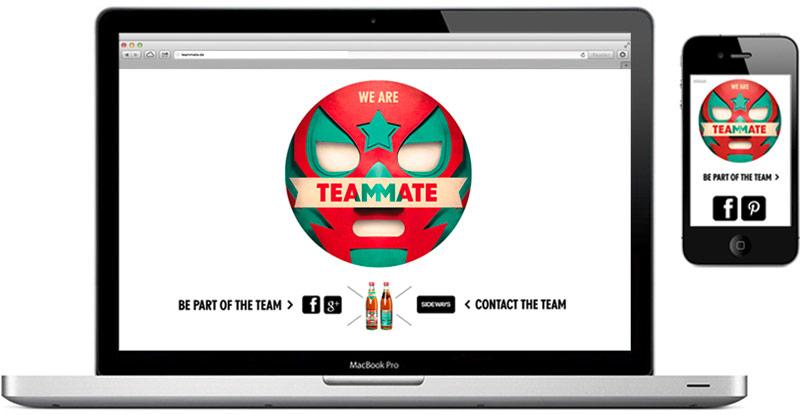 teammate-02