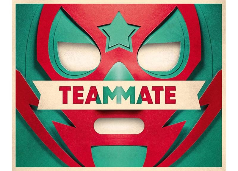teammate04