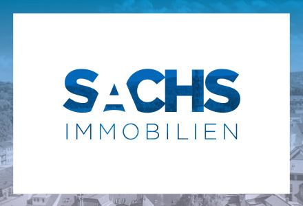 Sachs Immobilien