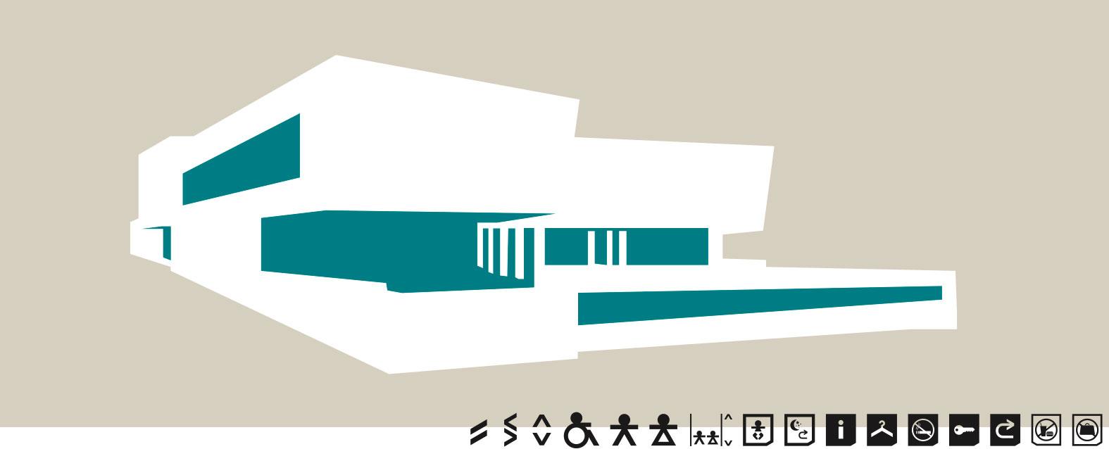 stadtbibo-ndh-02