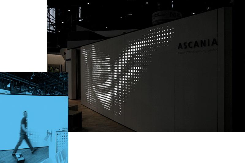 Ascania-02
