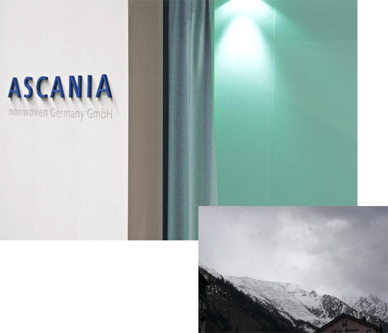 Ascania-03