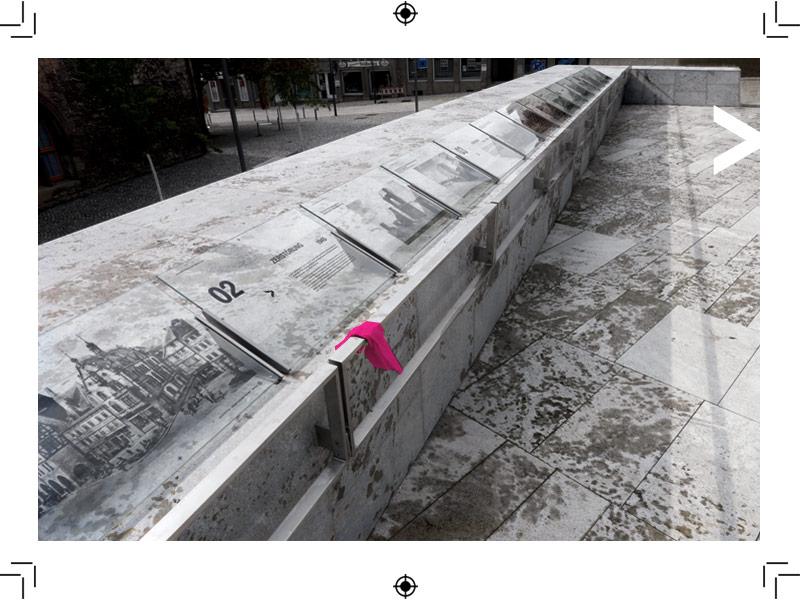 bilderbuch_ndh02