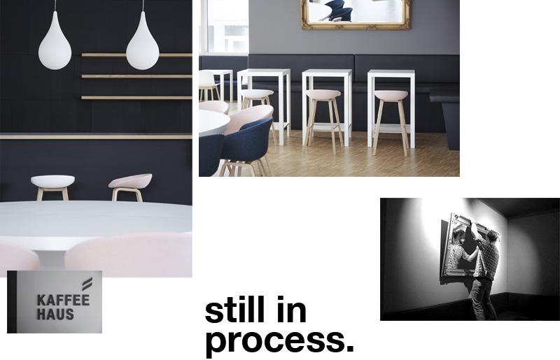 Kaffe Haus 02