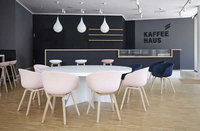 Kaffee Haus 01