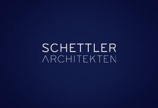 Schettler Architekten